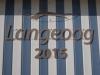 Langeoog2015