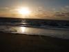 Sonnenuntergang6