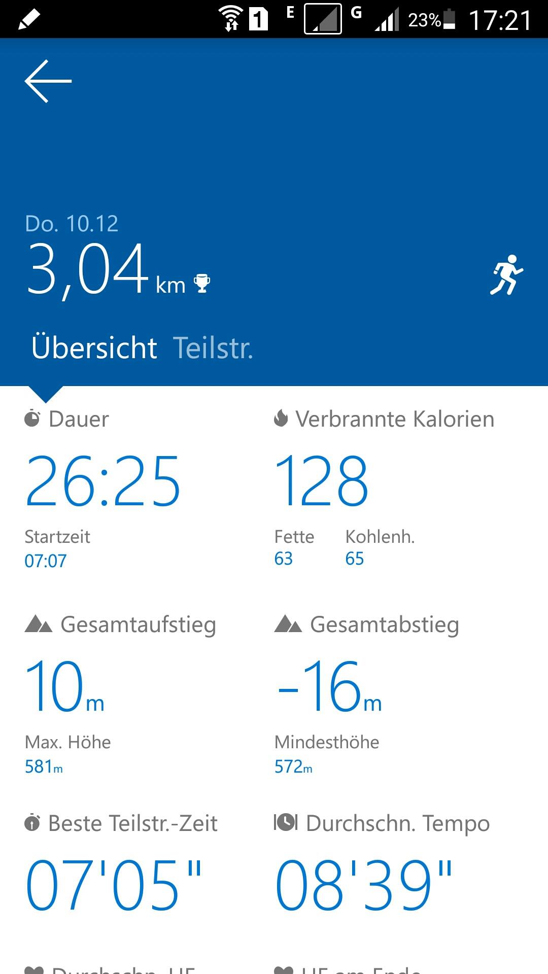 Screenshot_laufen_2