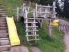 Spielplatz Taubensteinbahn