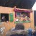 einfach wunderschön - Christkindlmarkt im Freilichtmuseum Glentleiten